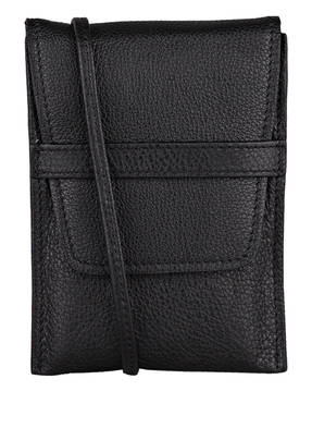 abro Smartphone-Tasche