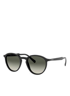 PRADA Sonnenbrille PR 05XS