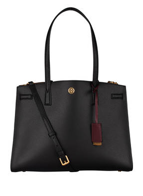 TORY BURCH Handtasche WALKER