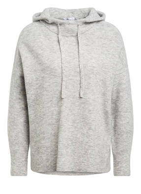 darling harbour Strickhoodie