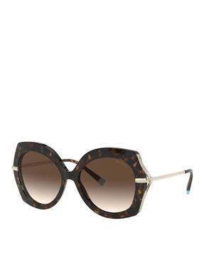 TIFFANY & Co. Sunglasses Sonnenbrille TF4169