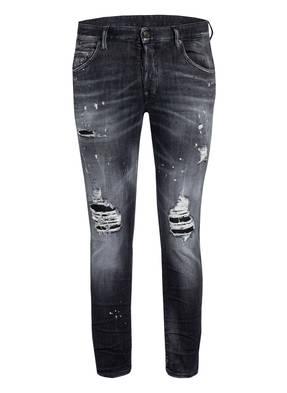 DSQUARED2 Jeans SKATER JEAN Extra Slim Fit
