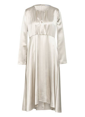 FABIANA FILIPPI Kleid