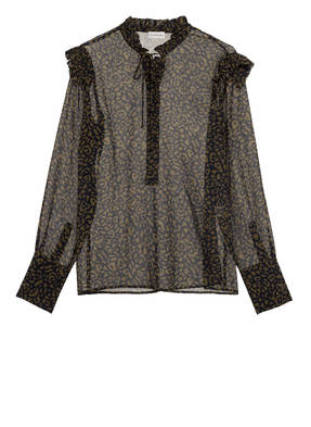 BY MALENE BIRGER Blusenshirt WILLOW
