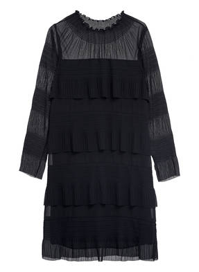 BY MALENE BIRGER Kleid DURANTA