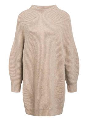 BY MALENE BIRGER Oversized-Pullover CALEA