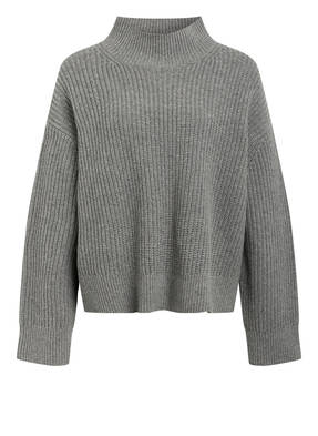 BY MALENE BIRGER Pullover DIOON