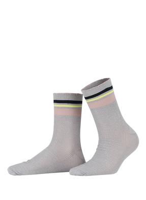BECKSÖNDERGAARD Socken GAIL STRIPEY