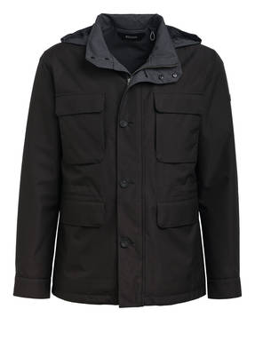 ZZegna Fieldjacket