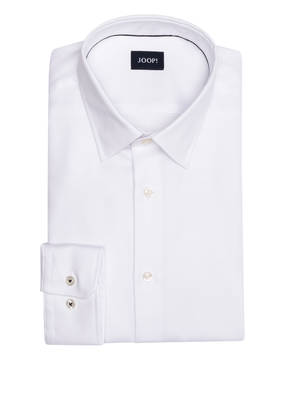 JOOP! Hemd PIERRE Slim Fit