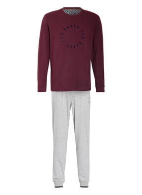 TED BAKER Schlafanzug