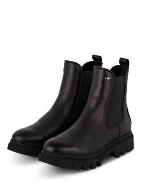 PANAMA JACK Chelsea-Boots THAIS IGLOO