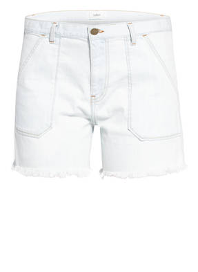 ba&sh Jeans-Shorts SELBY