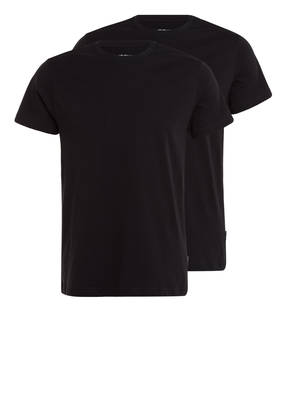JOCKEY 2er-Pack T-Shirts