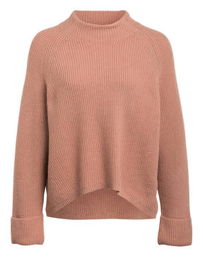 Marc O'Polo Pure Pullover