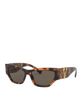 VERSACE Sonnenbrille VE4383