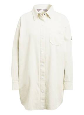ECOALF Cord-Overshirt