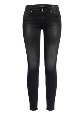 REPLAY Skinny Jeans NEW LUZ