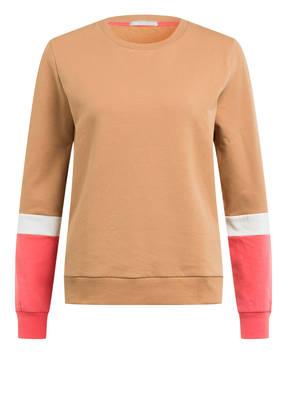 mey Lounge-Sweatshirt Serie NIGHT2DAY