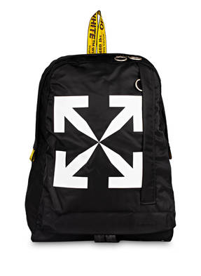 OFF-WHITE Rucksack ARROW