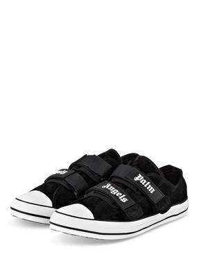 Palm Angels Sneaker VELCRO VULCANIZED
