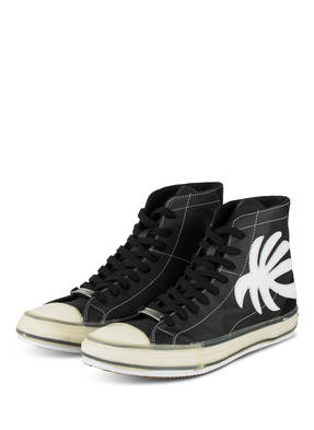 Palm Angels Hightop-Sneaker PALM