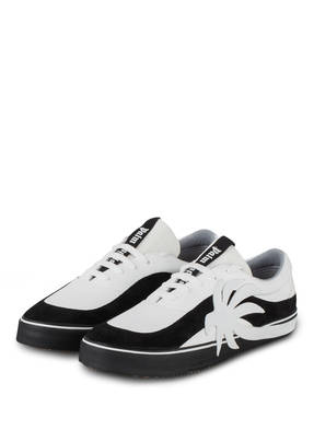 Palm Angels Sneaker PALM