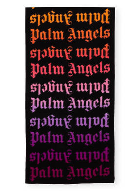 Palm Angels Schal