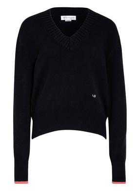 VICTORIABECKHAM Cashmere-Pullover
