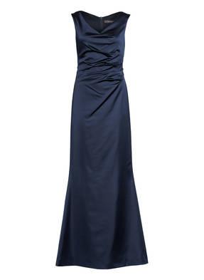 Vera Mont Abendkleid aus Satin