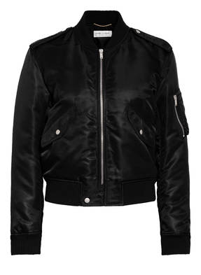SAINT LAURENT Blouson
