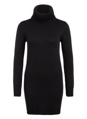 SAINT LAURENT Strickkleid aus Cashmere