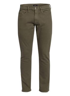 POLO RALPH LAUREN Jeans SULLIVAN SLIM Slim Fit