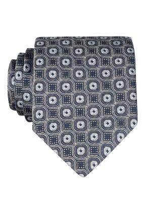 TIGER of Sweden Krawatte