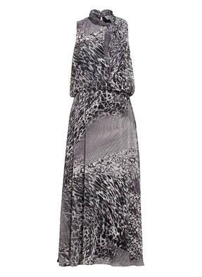 Joseph Ribkoff Kleid mit Schluppe