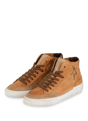 paul green Hightop-Sneaker