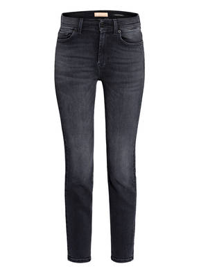 7 for all mankind 7/8-Jeans ROXANNE