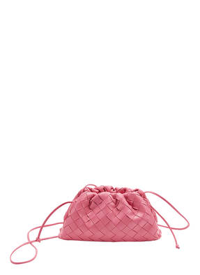 BOTTEGA VENETA Clutch THE MINI POUCH