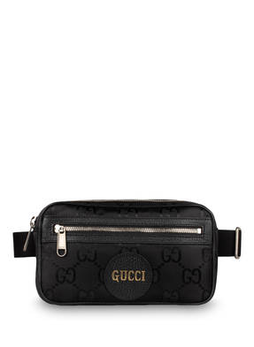 GUCCI Gürteltasche OFF THE GRID