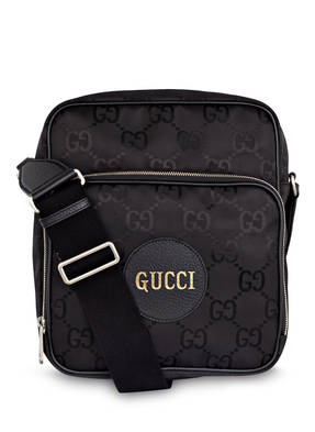 GUCCI Umhängetasche GG OFF THE GRID