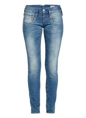 Herrlicher Jeans PITCH