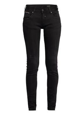 Herrlicher Jeans TOUCH