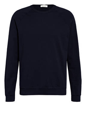 American Vintage Sweatshirt DINGCITY
