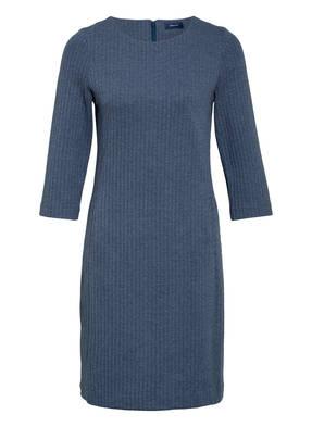 GANT Kleid mit 3/4-Arm