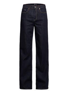 MAC Jeans Loose Fit
