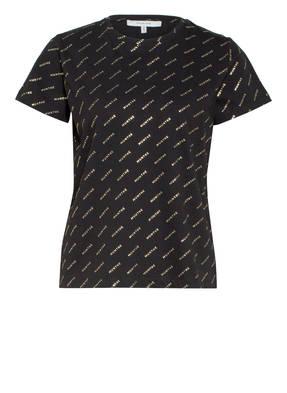 MUNTHE T-Shirt OBEAH