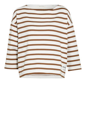 Marc O'Polo Sweatshirt mit 3/4-Arm