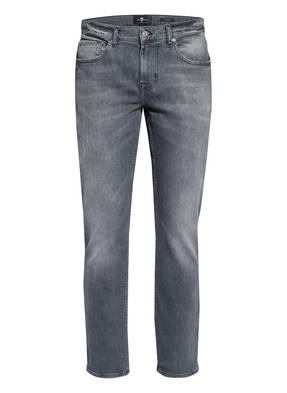 7 for all mankind Jeans SERGEANT Slim Fit