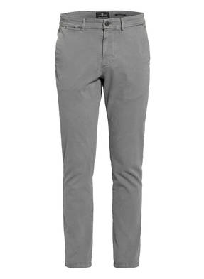 7 for all mankind Chino SLIMMY Regular Slim Fit