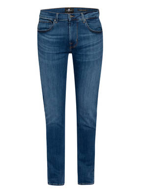 7 for all mankind Jeans Slimmy Tapered